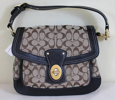 Authentic Designer Clothing Wholesale Lots Wholesale designer handbags
