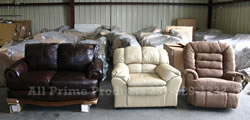 Ashley furniture truckloads wholesale furniture truckloads