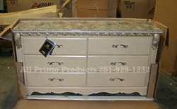 wholesale furniture closeouts wholesale furniture liquidations