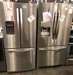 Allprimeproducts Com Closeouts Overstocks Liquidations Shelf Pulls Department Store Returns Wholesale Pallets Wholesale Lots